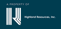 Highland Resources, Inc.