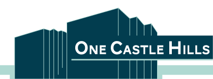 One Castle Hills